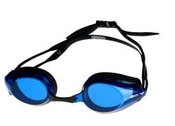 Goedkope zwembril zwembrillen arena turbo adidas speedo