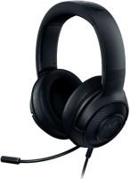 Kraken X lite (Black) Headset