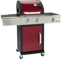 Landmann gasbarbecue Triton PTS 2.1