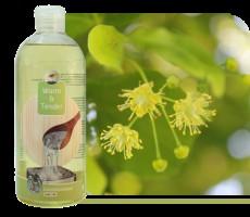 ACTIE!! 3 + 1 gratis. Heerlijk Opgietconcentraat/sauna geur…
