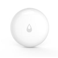 Aqara - waterlekkage detector - Zigbee - smart home apparat…