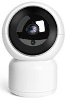 SmartCnet Tuya - ip camera wifi – beveiligingscamera – huis…