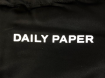 Daily paper jas