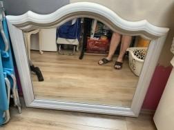 Mooie spiegel