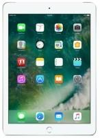 Apple iPad 5 2017 32GB Wit wifi (4G) + garantie