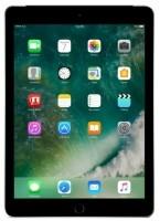 Apple iPad 5 32GB Zwart wifi (4G)