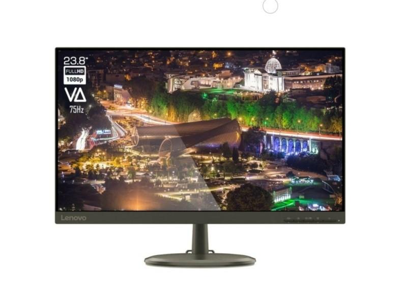 Mon  23.8 / F-HD / VGA / HDMI
