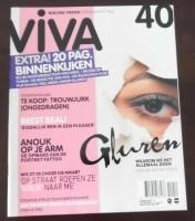 VIVA 40 - sept/okt 2011