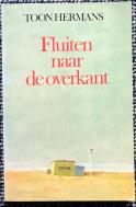 2 boeken van Toon Hermans
