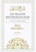 De Selefie Methodologie