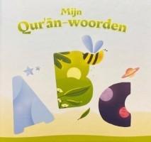 Mijn Quran woorden
