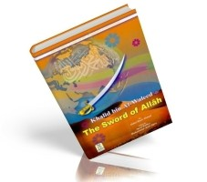 The Golden Series of the Prophet's Companions - Khalid bin…