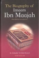 The Biography of Imaam Ibn Maajah