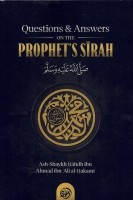 Questions & answers on the Prophet's sirah
