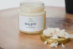 Mango - Butter