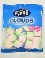 Clouds marshmallow 80gr