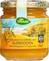Honing met duindoorn 250gram