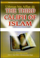 The Golden Series of the Prophet's Companions - Uthman bin…
