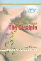 The Golden Series of the Prophet's Companions - Az-Zubair b…