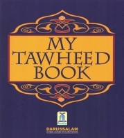 My Tawheed Book
