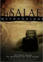 The Salafi Methodology