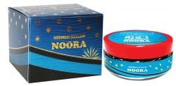 Bukhoor Noora