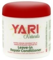 Yari Naturals Leave in Repair Conditioner