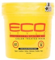 Color Treated Styling Gel 263ml