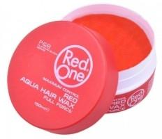 Red One Red Aqua Wax Full Force 150 ml