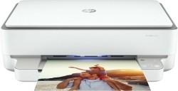 HP ENVY 6020 Thermische inkjet A4 4800 x 1200 DPI Wi-Fi