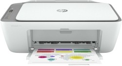 HP DeskJet 2721 Thermische inkjet A4 4800 x 1200 DPI 7,5 pp…