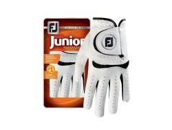 Footjoy Junior L