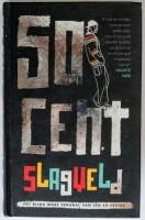 Slagveld - 50 Cent