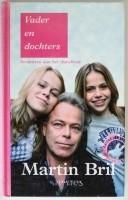 Vader en Dochters - Martin Bril