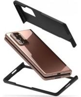 Ringke Slim Samsung Galaxy Z Fold 2 Hoesje Zwart