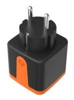 MYCKET Tuya - slimme stekker - smart plug - wifi stekker bu…