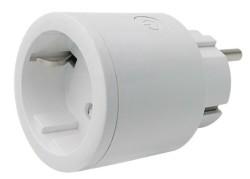 MYCKET Tuya - slimme wifi stekker - smart plug - werkt met…