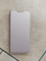 rosé hoesje voor Samsung a52