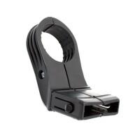 Triax LNB reservehouder zwart  (40mm) - géén adapterring