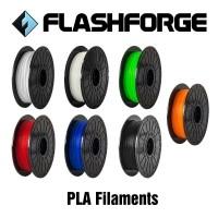 Voordelig 3D printer filament