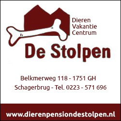 http://www.dierenpensiondestolpen.nl/