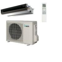 Daikin FBA100A kanaalsysteem airconditioner