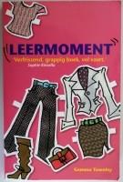 Leermoment - Gemma Townley