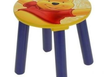 Kruk Winnie the Pooh
