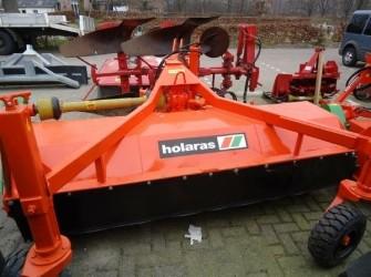 Holaras A 250 HV