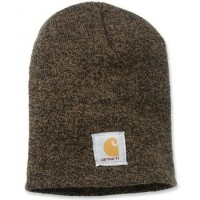 Carhartt acrylic knit hat | military olive | knitted beanie…