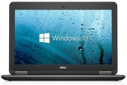 Windows 10 pro laptop Dell/hp/lenovo c2d/i3/i/5/i7 4/8/16GB…