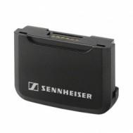 Sennheiser BA 30 Rechargeable Battery Pack voor SK AVX