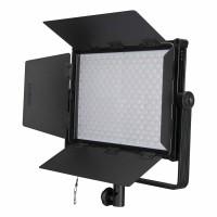 Nanlite MixPanel 60 RGBWW LED Panel