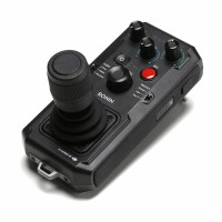DJI Ronin 2 Remote Controller (Part 4)